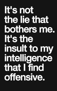 Looking for for real truth quotes?Check this out for unique real truth quotes ideas. These amuzing quotes will bring you joy. Quotable Quotes, True Quotes, Words Quotes, Motivational Quotes, Funny Quotes, Lying Quotes, Hilarious Sayings, Qoutes, Funny Memes