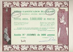 Not a fake and not  a genuine stock certificate but a commercial reprint from the 1960s