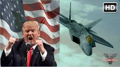 What's Wrong With The F-22 Raptor? Is the f-22 raptor too expensive and ...