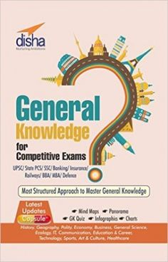 Rs aggarwal quantitative aptitude pdf engineering ebooks pdf general knowledge for competitive exams 2017 general knowledge 2017 books fandeluxe Choice Image