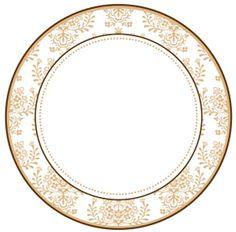 Os monogramas, além de super chiques, dão um toque especial ao seu casamento! Mas, afinal, o que é um Monograma? A definição correta é: uma sobreposição, agrupamento ou combinação de duas ou mais letras ou outros elementos gráficos para formar um símbolo. Mas no caso de casamento, um monograma pode ser feito com as iniciais… Circle Graphic Design, Floral Design, Logo Design, Bunting Template, Cupcake Logo, Eid Cards, Trophy Design, Frame Background, Bottle Cap Images