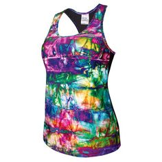 Running Bare Donna Women's Workout Tank Top Gym Gear, Workout Tank Tops, Athletic Tank Tops, Active Wear, Athletes, Health Fitness, Health And Wellness, Sport Wear, Gym Wear