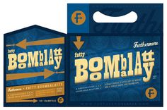 Beer packaging type