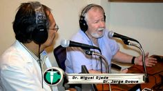 Entrevista al Dr. Jorge Duque eminencia en Terapia Neural - Cpreventivo Youtube, Baseball Cards, Fictional Characters, Videos, Duke, Interview, Therapy, Health, Fantasy Characters