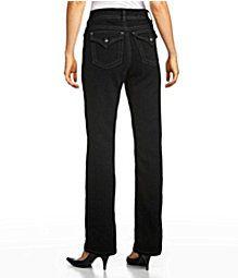 Code Bleu jeans from Dillards