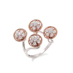 Diamond Jewellery, Diamond Rings, Diamond Engagement Rings, Gold Rings, Womens Jewelry Rings, Fine Jewelry, Women Jewelry, Fashion Rings, Fashion Jewelry