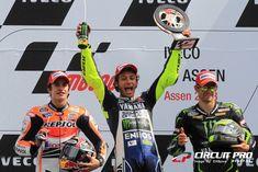 MotoGP Iveco TT Assen 2013
