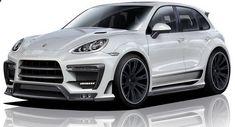 http://www.ann-sophie-design.blogspot.com/2012/02/die-ist-richtig-toll-eine-schone-arbeit.html  Porsche Cayenne