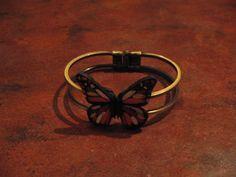 handmade Headphones, Bracelets, Handmade, Leather, Jewelry, Headpieces, Hand Made, Jewlery, Jewerly