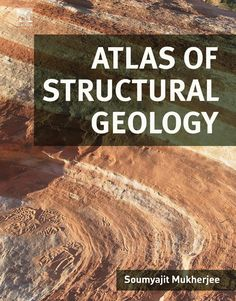 Financial markets and institutions 11 edition free ebook online atlas of structural geologyisbn 13 978 0124201521isbn 10 0124201520it is a pdf ebook only digital book only download file immediately after fandeluxe Choice Image