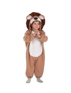 8 fantastiche immagini su Costumi leone  94794729427