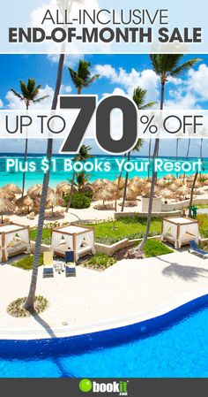 Vacation Deals, All Inclusive, Cheap Flight Tickets Best Island Vacation, Vacation Deals, Vacation Resorts, Beach Resorts, Vacation Spots, Cheap Flight Tickets, Airline Tickets, Travel Specials, Honeymoon Vacations