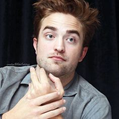 *** COMIC CON - TWILIGHT BREAKING DAWN PART 2 PORTRAITS 2012 *** #robsessed #robpattinson #robertpattinson #robert #pattinson #comiccon #sandiego #twilightsaga #stepheniemeyer #breakingdawnpart1 #billcondon #edwardcullen #sandiego #sandiegoconnection #sdlocals #sandiegolocals - posted by In the Footsteps of https://www.instagram.com/robsfootsteps. See more post on San Diego at http://sdconnection.com