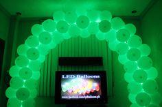 Quezon City, Philippines Mobile no: Led Balloons, Quezon City, Philippines, Neon Signs
