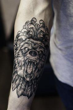 Family Ink Tattoo http://instagram.com/familyinktattoo