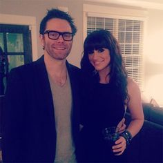 bobby bones dating lindsey