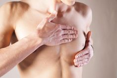 Risk Factors of the Male Breast Cancer and Common Symptoms - http://breastcancerhelp.net/risk-factors-of-the-male-breast-cancer-and-common-symptoms/