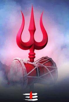 Green Background Video, Iphone Background Images, Shiva Hindu, Shiva Art, Durga Puja, Ganesh Wallpaper, Lord Shiva Hd Wallpaper, Shivratri Photo, Shiva Sketch