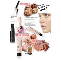 Mary Kay Makeup order yours @.. www.marykay.com.au Tatum Maree Moore, Dubbo,NSW I.D Number;154831au