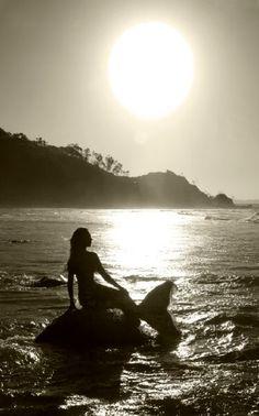 #real #beautiful #mermaids