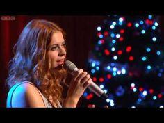 Sophie Evans - Make You Feel My Love