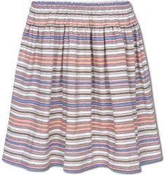 #soul-flower.com          #Skirt                    #Preorder: #Myth #Guatemalan #Skirt: #Soul-Flower #Online #Store              Preorder: Myth Guatemalan Skirt: Soul-Flower Online Store                                               http://www.seapai.com/product.aspx?PID=125849