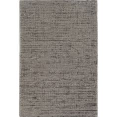 Interior HomeScapes offers the Viola Area Rug - 9' x 13' by Surya Rugs.  Visit our online store to order your Surya Rugs products today.