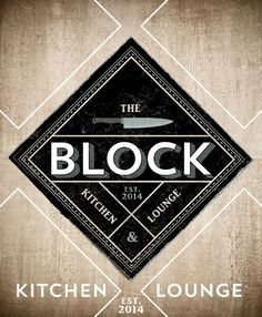The Block Kitchen & Lounge - Calgary, Alberta - Casual, Locally Sourced, Family Owned and Operated Restaurant & Lounge. Fun Cocktails, Fun Drinks, The Block Kitchen, Restaurant Lounge, Casual Date, Good Company, Calgary, The Good Place, Dating