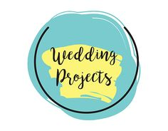 """Check out new work on my @Behance portfolio: """"Wedding Projects"""" http://be.net/gallery/55400315/Wedding-Projects"""