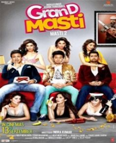 Grand Masti Movie Review Wishesh, Hindi Grand Masti Movie Review Wishesh, Grand Masti Movie Review, Hindi Grand Masti Movie Review, Grand Masti Hindi Movie Review Wishesh, Grand Masti Movie Rating, Grand Masti Review, Grand Masti Movie Stills, Grand Masti Movie Photos, Grand Masti Movie Wallpapers, Grand Masti Movie Gallery, Hindi Movie grand masti Review, Grand Masti Movie Trailers, Grand Masti Movie, Riteish Deshmukh Grand Masti, Aftab Shivdasani Grand Masti, Vivek Oberoi Grand Masti