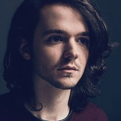 Oh my god stop he 39 s so hot madeon pinterest porter for Madeon y porter robinson