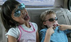 Friendship Circle: 16 Special Needs-Friendly Tips for Family Car Travel. Pinned by SOS Inc. Resources. Follow all our boards at pinterest.com/sostherapy/ for therapy resources.