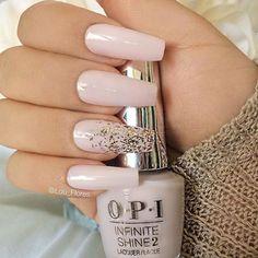 #nails @lou_flores