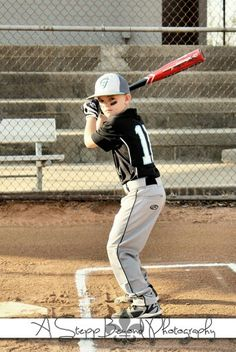 Youth Baseball Photos done by A Stepp Beyond Photography - Cleveland, Tn ! Baseball photography ideas