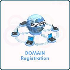 SharpTarget SEO offers cheapest domain registration available is not simply just the lowest in price. https://bit.ly/2s7BOja