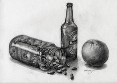 Still_Life_Drawing.jpg (1600×1144)