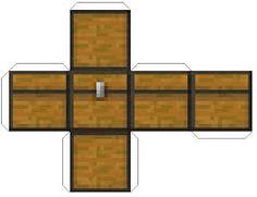 Resultado de imagem para майнкрафт из бумаги блоки