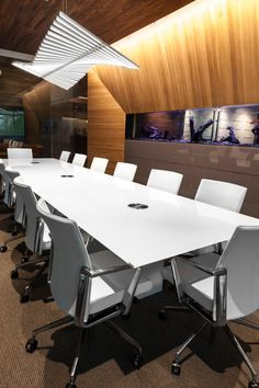 Corian Conference Table Google Search Conference Pinterest - Glass top conference room table