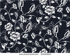Embroidery 写真素材・ベクター・画像・イラスト | Shutterstock