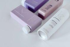 Want to try Kevin Murphy Angel Wash #shampoo #wishlist #beauty