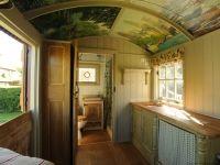 shepherd-hut-interior-2_1