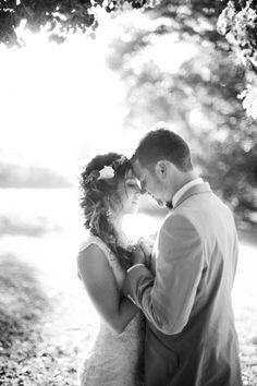 Byron Bay wedding by Byron loves Fawn - via magnoliarouge