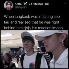 Bts Memes Hilarious, Bts Funny Videos, Bts Lyrics Quotes, Bts Dancing, Bts Playlist, Bts Chibi, Bts Fans, I Love Bts, Bts Korea