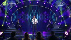 Arab Idol - الأداء - أحمد جمال و محمد عساف و زياد خوري - مواويل Cultural Diversity, Acceptance, Idol, Culture, Fine Art, Concert, Music, Youtube, House