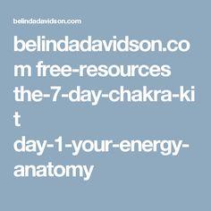 belindadavidson.com free-resources the-7-day-chakra-kit day-1-your-energy-anatomy