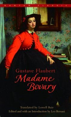Madame Bovary (Paperback) | Shopping - The Best Deals on General Fiction