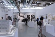 fino al 3 agosto 2015 Le Corbusier. Mesures de l'homme Centre Pompidou, Parigi