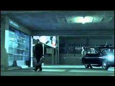 The Parlotones - Beautiful Spin, South Africa, Army, World, Music, Pretty, Beautiful, Gi Joe, Musica