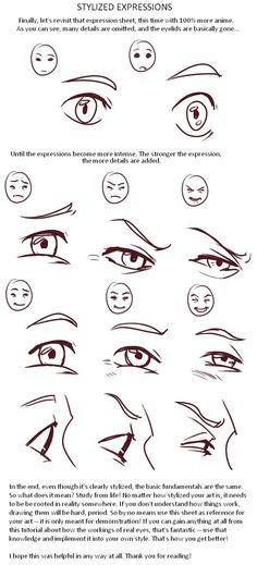 6e2410b6c4e5b620f20041332bdb8a09--anime-eyes-anime-manga.jpg (681×1498)