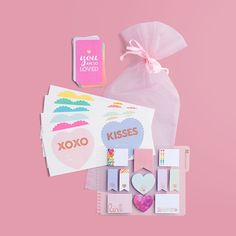 valentines bundle
